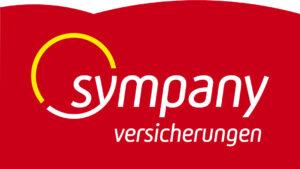 logo sympany versicherungen