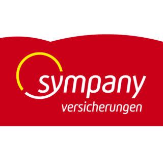 logo sympany versicherungen 1073x1073